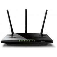 ROUTER WIFI DUALBAND TP-LINK ARCHER C59 AC1350 450MB