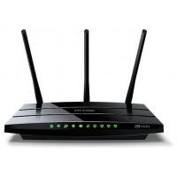 MODEM ROUTER WIFI DUALBAND VDSL/ADSL TP-LINK VR400