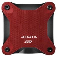 ADATA SD600Q 240 GB Rojo (Espera 4 dias)