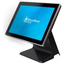 """TPV BlueBee BB-04 PLANA Intel j1900 4GB 64GB 15.6"""" GRAY (Espera 4 dias)"""