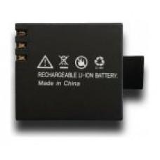 BATERIA 750MAH CAMARA BLISS 2 3GO (Espera 4 dias)