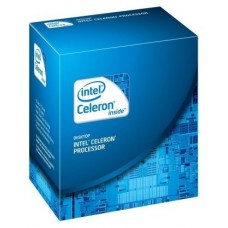 MICRO INTEL 1151 CELERON G3900 2.8GHZ SKY LAKE