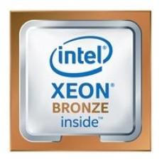 CPU Intel XEON BRONZE 3104 6CORE BOX 1.7GHz 8.25MB FCLGA14 BX806733104 959762