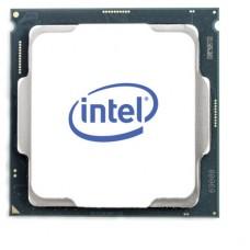 Intel Xeon E-2124 procesador 3,3 GHz Caja 8 MB Smart Cache (Espera 4 dias)