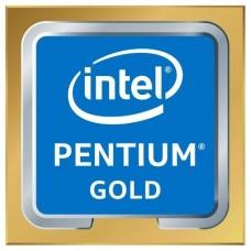 PROCESADOR INTEL 1151-8G PENTIUM GOLD G5400 2X3.7GHZ