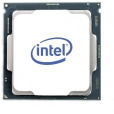Intel Core i3-9100F procesador 3,6 GHz 6 MB Smart Cache (Espera 4 dias)