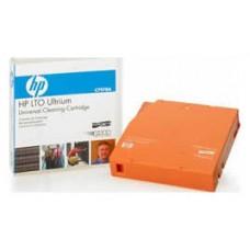 Hewlett Packard Enterprise C7978A Cleaning cartridge cinta de limpieza