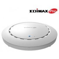 WIRELESS PUNTO DE ACCESO 300M EDIMAX PRO CAP1200