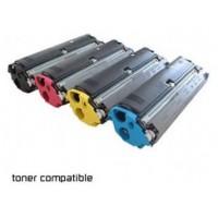 INKOEM Tóner Compatible HP CC533A/CE413A Magenta