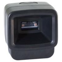 Posiflex Lector código barras CD-3600 USB 1D+2D