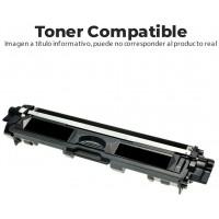 TONER COMPATIBLE CON HP CF259X NEGRO (NO CHIP) 10K (Espera 4 dias)