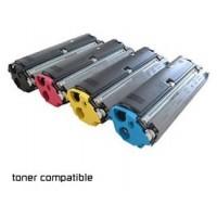 TONER COMPAT. HP 201X CF403X MAGENTA