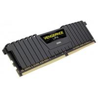 Corsair Vengeance LPX 16GB DDR4-2666