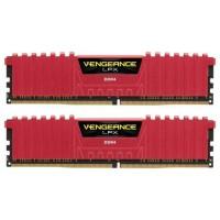 MEMORIA KIT DDR4  16GB(2X8GB) PC4-25600 3200MHZ