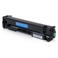TONER COMPATIBLE CON HP 415A NEGRO 7500 PAG NOCHIP (Espera 4 dias)