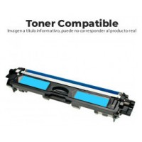 TONER COMPATIBLE CON HP 415A CIAN 6000 PAG NOCHIP (Espera 4 dias)
