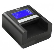 Mustek Detector Billetes Falsos D9