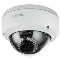 CAMARA IP OUTDOOR D-LINK DCS-4602EV IP66 FULLHD TIPO