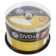 HP-DVD+R DRE00026WIP-3