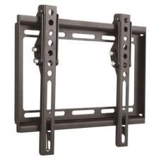 EWENT EW1506 soporte TV pared Bracket M, 23 - 42