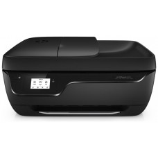 MULTIFUNCION OFFICEJET HP 3833