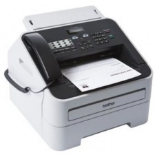 FAX BROTHER FAX2845 LASER MONOCROMO