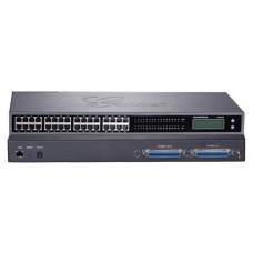 Grandstream Gateway GXW4232 (32FXS)