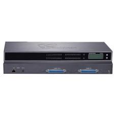 Grandstream Gateway GXW4248 (48FXS)