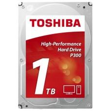 DISCO DURO TOSHIBA 1TB HDWD110UZSVA