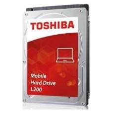 DISCO DURO TOSHIBA 500 HDWK105