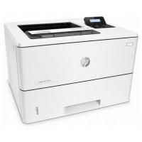 HP LASERJET PRO M501DN PRINTER (24U) (Espera 3 dias)