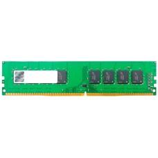 MEMORIA TRANSCEND DIMM DDR4 4GB 2666MHZ CL19 1R*8 (Espera 4 dias)