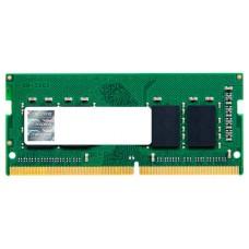 MEMORIA TRANSCEND SO-DIMM DDR4 4GB 2666MHZ CL19 1R*8 (Espera 4 dias)