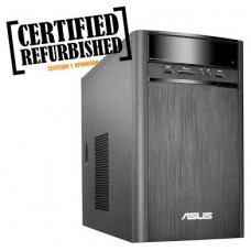Asus k31clg-sp001t - Intel i3-5005 - 4 GB - 1 TB HDD -