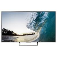 TELEVISOR UHD 4K KD65XE8596 SONY (Espera 4 dias)