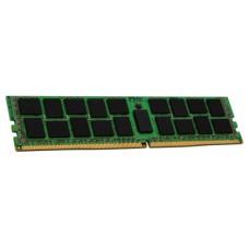 MEMORIA KINGSTON BRANDED  SERVIDOR   - KTL-TS424S8/8G - 8GB