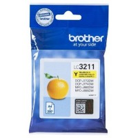 BROTHER-C-LC3211Y