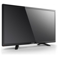 """Engel Axil LE2460T2 Televisor 61 cm (24"""") HD Negro (Espera 4 dias)"""