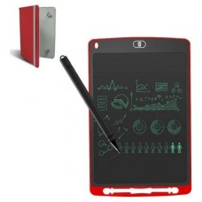 PIZARRA DIGITAL LEOTEC SKETCHBOARD EIGHT P8,5 LAPIZ