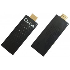 RECEPTOR WIFI DONGLE HDMI  LL-DDM (Espera 5 dias)