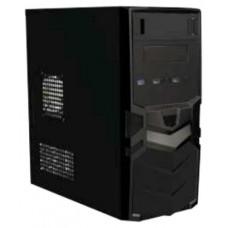 CAJA MICROATX TACENS MARS GAMING MC016 USB3.0, SSD,
