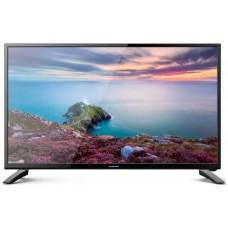 """TV SCHNEIDER 24"""" LED24-SC510K (Espera 4 dias)"""