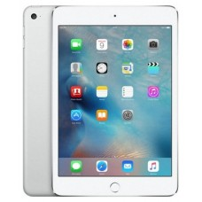 IPAD APPLE MINI 4 128GB PLATA