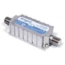 LTE FILTRO ENGEL INTERIOR ANTI GSM (>790MHz/c61)