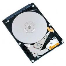 """HDD TOSHIBA 2.5"""""""" 500GB 5400RPM 8MB SATA3"""