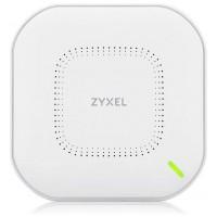 Zyxel NWA110AX-EU0103F punto de acceso inalámbrico 1775 Mbit/s Blanco Energía sobre Ethernet (PoE) (Espera 4 dias)