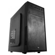 Caja microATX NOX Forte Negra 1 x USB 3.0 - 2 x USB