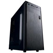 PC DIFFERO PRO DFPg68-01 G6400 8GB SSD240 ATX NO HPA SP3
