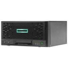HP PROLIANT MICROSERVER GEN10 PLUS P16005-421 (Espera 4 dias)