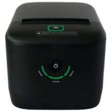 VivaPos Impresora Térmica P84 Usb+RS232+Ethernet